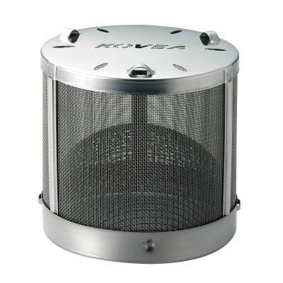 Обогреватель-насадка KH-0811 Kovea для горелки KB-0810 Cap Stove Heater