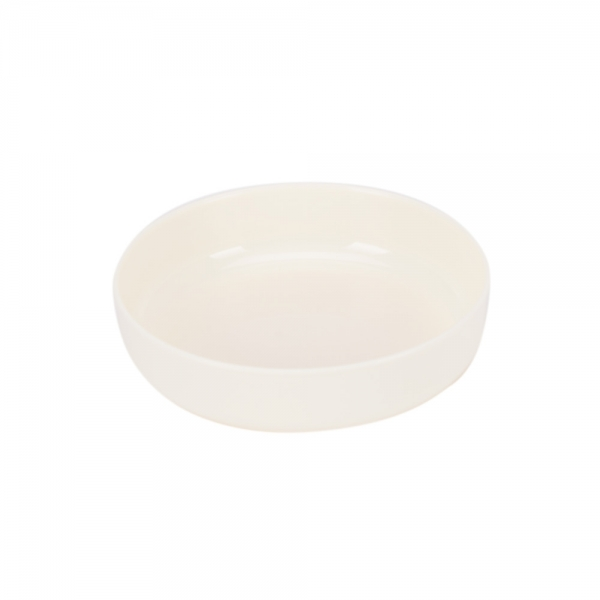 Набор посуды Kovea Hard 78