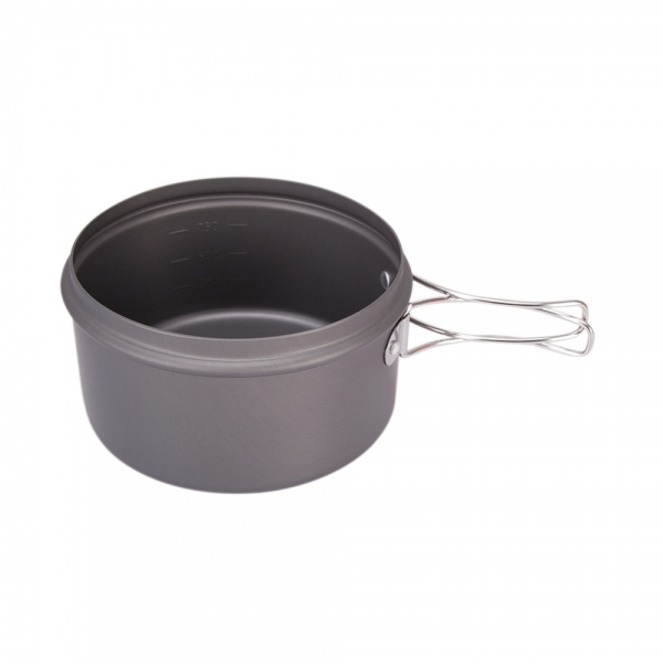 Набор посуды Kovea SOLO2