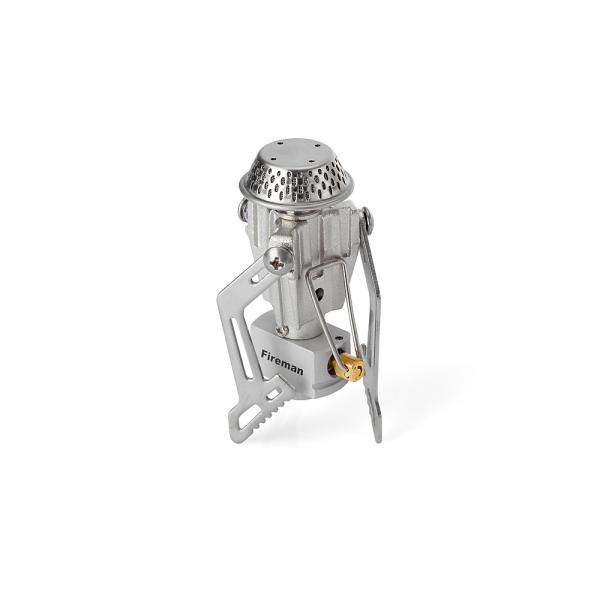Газовая горелка Kovea KB-0808 Fireman