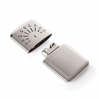 Каталитическая грелка для рук Kovea VKH-PW04S Pocket Warmer S