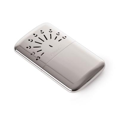 Грелка для рук, каталитическая грелка для рук, обогреватель для рук, грелка карманная, обогрев рук зимой Kovea VKH-PW04S Pocket Warmer S