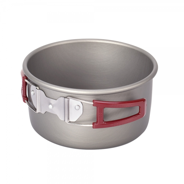 Набор посуды Kovea KSK-WH23 Cookware