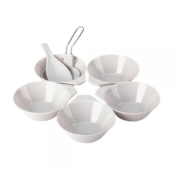 Набор посуды Kovea Hard 56