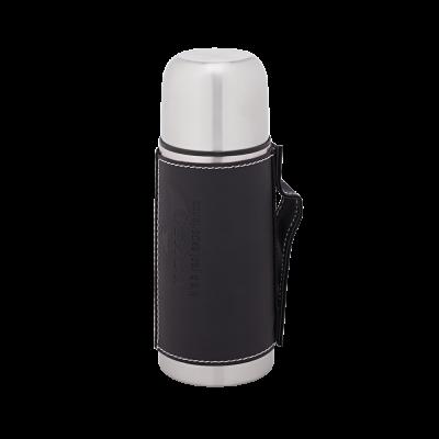 Термос туристический Kovea Vacuum Flask KDW-WT035 нержавейка