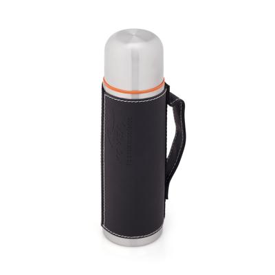 Термос Kovea Vacuum Flask KDW-WT050
