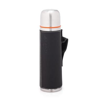 Термос туристический Kovea Vacuum Flask KDW-WT070 из нержавейки