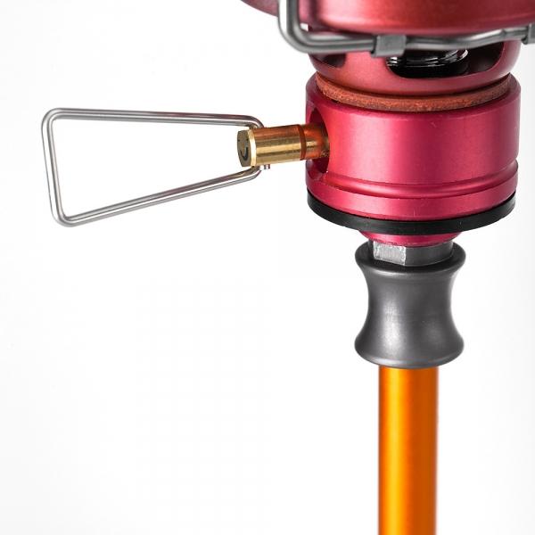 Удлинитель для газовых ламп Kovea KA-1008