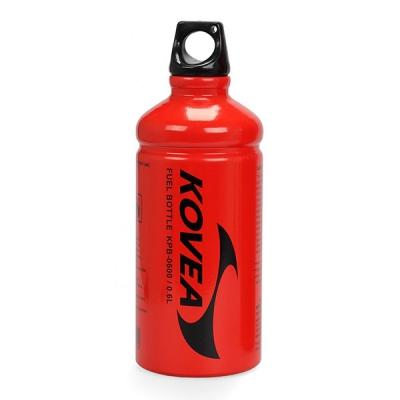 Емкость для жидкого топлива Kovea KPB-0600 FUEL BOTTLE 600ml