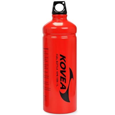 Емкость для жидкого топлива Kovea KPB-1000 FUEL BOTTLE 1000ml