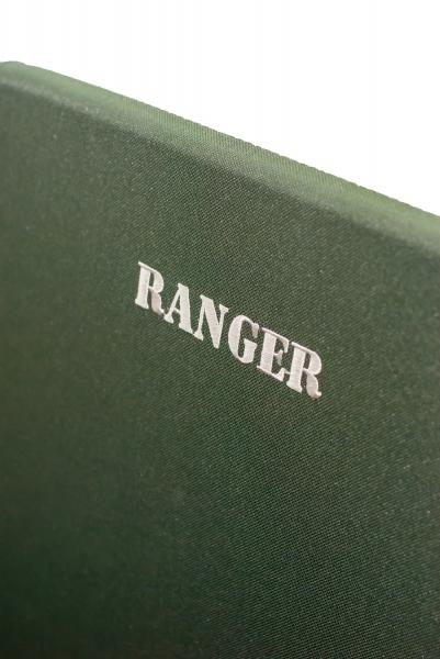 Кресло складное Ranger Rock FC-040