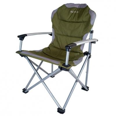 Кресло складное Ranger FC 750-21309 (Rmountain)