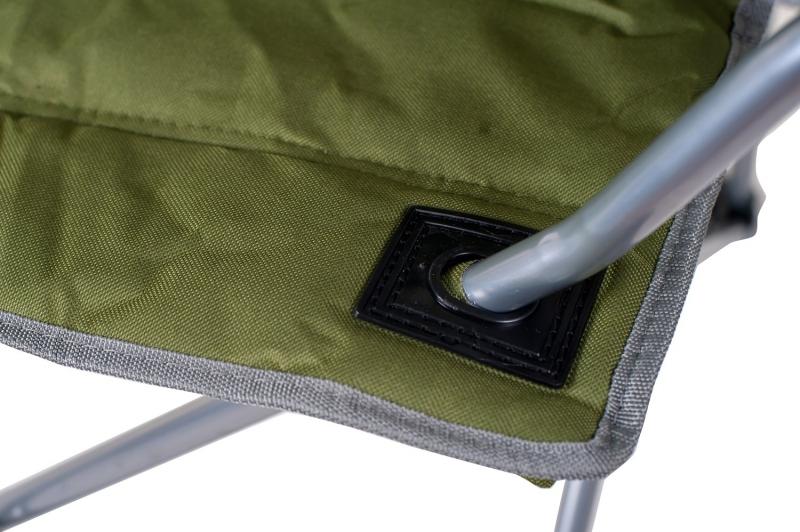 Кресло складное Ranger SL-630