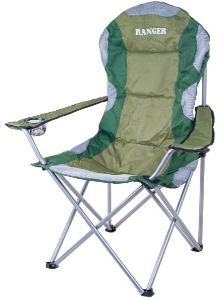 Кресло складное Ranger SL-750