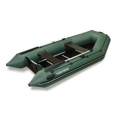 Надувная лодка Sport-Boat Neptun N-290LK