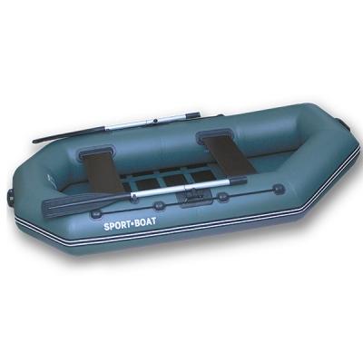 Надувная лодка Sport-Boat Laguna L-300LS