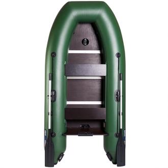 Надувная лодка Aqua Storm LU-310 (Шторм ЛУ-310)