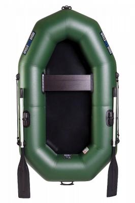 Надувная лодка Aqua Storm MA-220 (Шторм МА-220)
