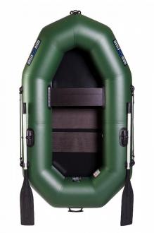 Надувная лодка Aqua Storm MA-220C (Шторм МА-220С)
