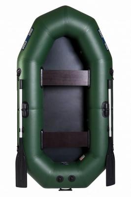 Надувная лодка Storm MA-240 (Шторм МА-240)