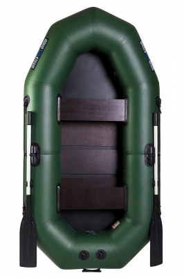 Надувная лодка Aqua Storm MA-240C (Шторм МА-240С)