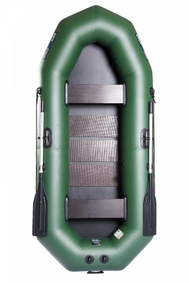 Надувная лодка Aqua Storm MA-280 (Шторм МА-280)