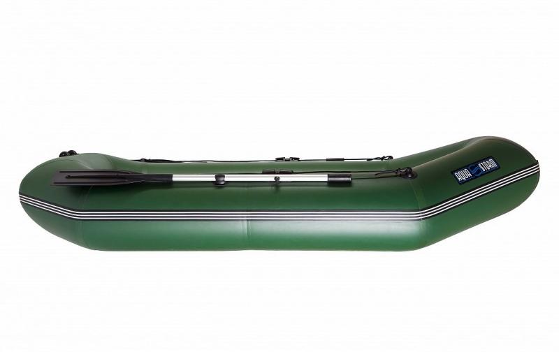 Надувная лодка Aqua Storm SS-300R (Шторм СС-300Р)