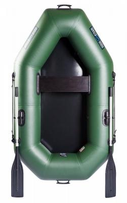 Надувная лодка Aqua Storm ST-220 (Шторм СТ-220)