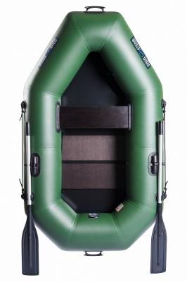 Надувная лодка Aqua Storm ST-220C (Шторм СТ-220С)