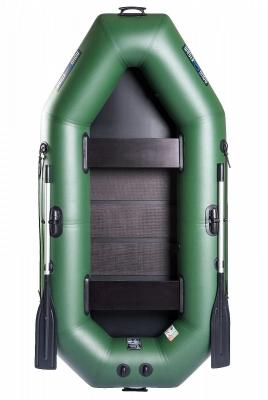 Надувная лодка Storm ST-280 (Шторм СТ-280)