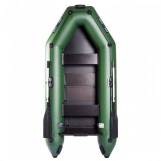 Надувная лодка Aqua Storm STM-280 (Шторм СТМ-280)