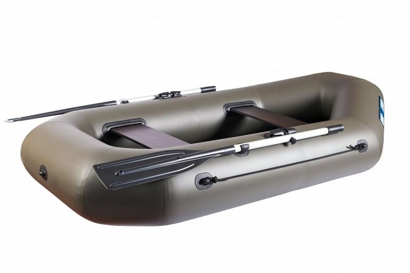 Надувная лодка Aqua Storm STO-230 (Шторм СТО-230)