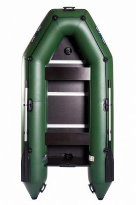 Надувная лодка Aqua Storm STK-300 (Шторм СТК-300)