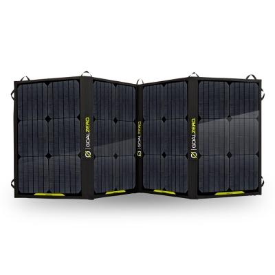 Солнечная панель Goal Zero Nomad 100
