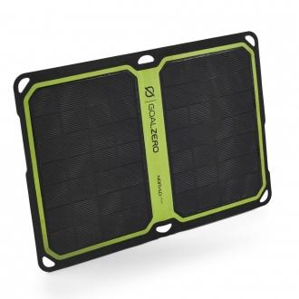 Солнечная панель Goal Zero Nomad 7 Plus V2