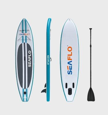 SUP-board SeaFlo 11'0 х 30 х 6 SF-IS002-D
