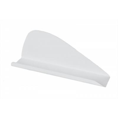 Курсовые стабилизаторы (плавники) КС-СП Съемные пластиковые