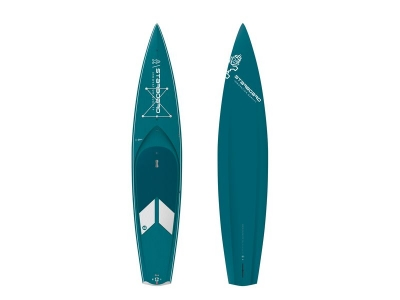 """SUP-доска STARBOARD 11'6"""" X 29"""" TOURING CARBON TOP 2021"""