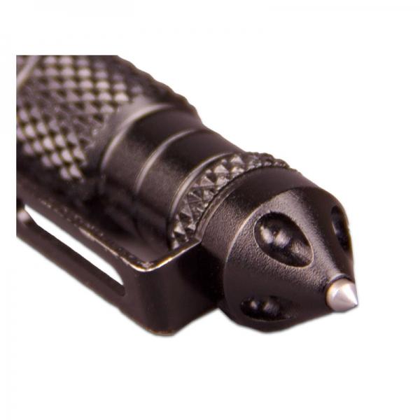 Тактическая ручка ZC100520