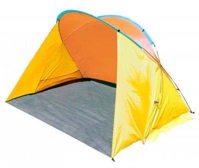 Палатка для пляжа Trek Planet Miami beach