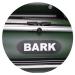 Лодка Bark В-260ND передвижные сидения (реечный настил)