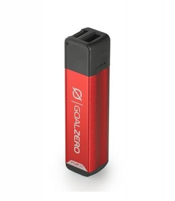 Зарядное устройство Goal Zero Flip 10, красный