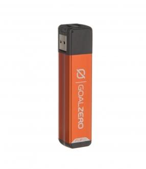 Зарядное устройство Goal Zero Flip 10, оранжевый