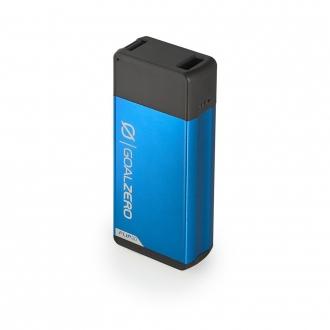 Зарядное устройство Goal Zero Flip 20, синий