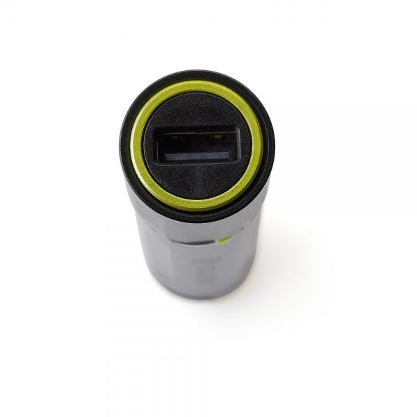 Зарядное устройство Goal Zero Switch 10 Core