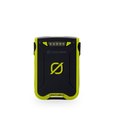 Зарядное устройство Goal Zero Venture 30